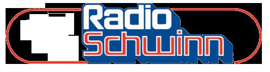 Radio-Schwinn